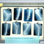 Скриншот Genius: Task Force Biologie – Изображение 14