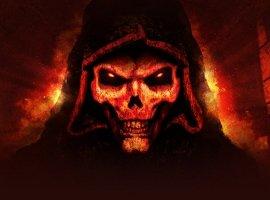 Моддер переносит Diablo 2 надвижок StarCraft2. Выглядит круто