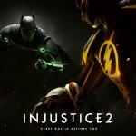 Скриншот Injustice 2 – Изображение 31