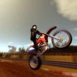 Скриншот Ultimate Motorcross – Изображение 2
