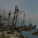 Скриншот Корсары 3: Город Потерянных Кораблей – Изображение 3