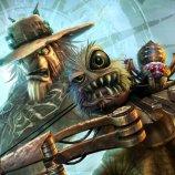 Скриншот Oddworld: Stranger's Wrath – Изображение 1