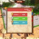 Скриншот Zoo Rampage – Изображение 6