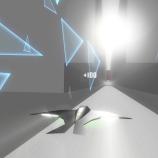Скриншот Race The Sun – Изображение 10