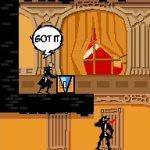 Скриншот Exit (2006) – Изображение 89