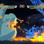 Скриншот Naruto Shippuden: Ultimate Ninja Storm 3 – Изображение 55