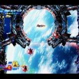 Скриншот Sturmwind – Изображение 3