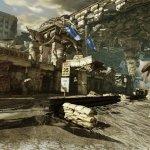 Скриншот Gears of War 3 – Изображение 40