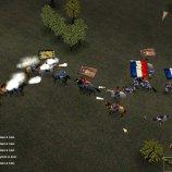 Скриншот История войн: Наполеон – Изображение 12