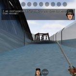 Скриншот Codename: Eagle – Изображение 1