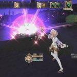 Скриншот Atelier Escha & Logy: Alchemists of the Dusk Sky – Изображение 6
