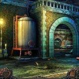 Скриншот Vampire Saga - Welcome To Hell Lock – Изображение 4