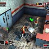 Скриншот Crime Life: Gang Wars – Изображение 3