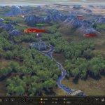 Скриншот Mount & Blade 2: Bannerlord – Изображение 22