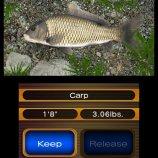 Скриншот Reel Fishing Paradise 3D – Изображение 12