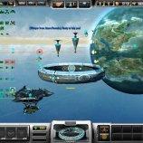 Скриншот Sins of a Solar Empire – Изображение 1
