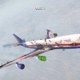 Скриншот Zombies on a Plane – Изображение 3