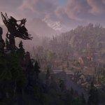 Скриншот Elex – Изображение 15