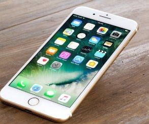 Apple отказалась от замедления новых моделей iPhone... или же нет?