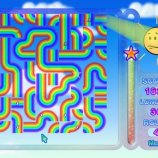 Скриншот Rainbow Ruffle – Изображение 2