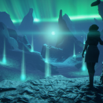 Скриншот Dreamfall Chapters Book Three: Realms – Изображение 12