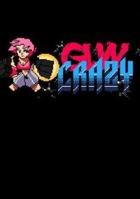 Gun Crazy – фото обложки игры