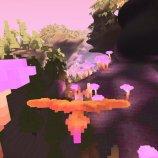 Скриншот Fugl – Meditative bird flying game – Изображение 5