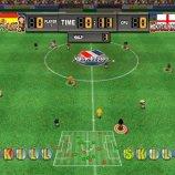 Скриншот Kidz Sports International Football – Изображение 1