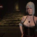 Скриншот Lunar Stone - Origin of Blood – Изображение 6