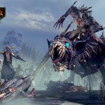 Скриншот Total War: Warhammer – Изображение 15