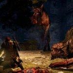 Скриншот Dragon's Dogma: Dark Arisen – Изображение 66