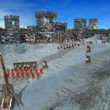 Скриншот Stronghold Legends – Изображение 4