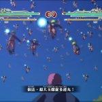 Скриншот Naruto Shippuden: Ultimate Ninja Storm Generations – Изображение 44