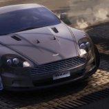 Скриншот Test Drive Unlimited 2 – Изображение 12