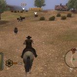 Скриншот Gun – Изображение 6