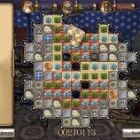 Скриншот Башня зодиака – Изображение 1