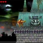 Скриншот The Hunchback of Notre Dame – Изображение 3
