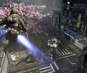 В Titanfall не будет микротранзакций