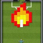 Скриншот Soccer Bashi – Изображение 39