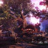 Скриншот Monster Hunter Online – Изображение 1