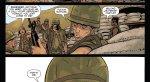 Первое убийство Карателя. Как Фрэнк Кастл прошел ужасы Вьетнама. - Изображение 3