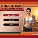 Скриншот Jillian Michaels' Fitness Ultimatum 2010 – Изображение 18