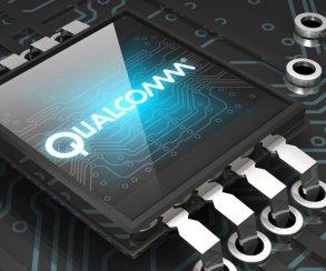 Спокойствие! Qualcomm отвергла предложение Broadcom о покупке