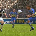 Скриншот FIFA 2005 – Изображение 3