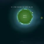 Скриншот Last Horizon – Изображение 1