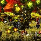 Скриншот Plague Road – Изображение 9