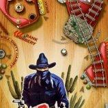 Скриншот Wild West Pinball – Изображение 2