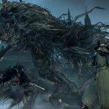 Скриншот Bloodborne – Изображение 8