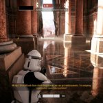 Скриншот Star Wars Battlefront II (2017) – Изображение 26