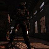 Скриншот S.T.A.L.K.E.R.: Call of Pripyat – Изображение 2